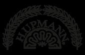 hupmann logo