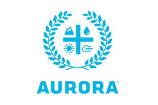 Aurora: No Biz Like Grow Biz