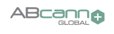 ABcann Global logo