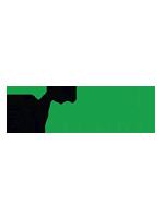 WMMC Logo