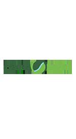 Canna Farms Logo
