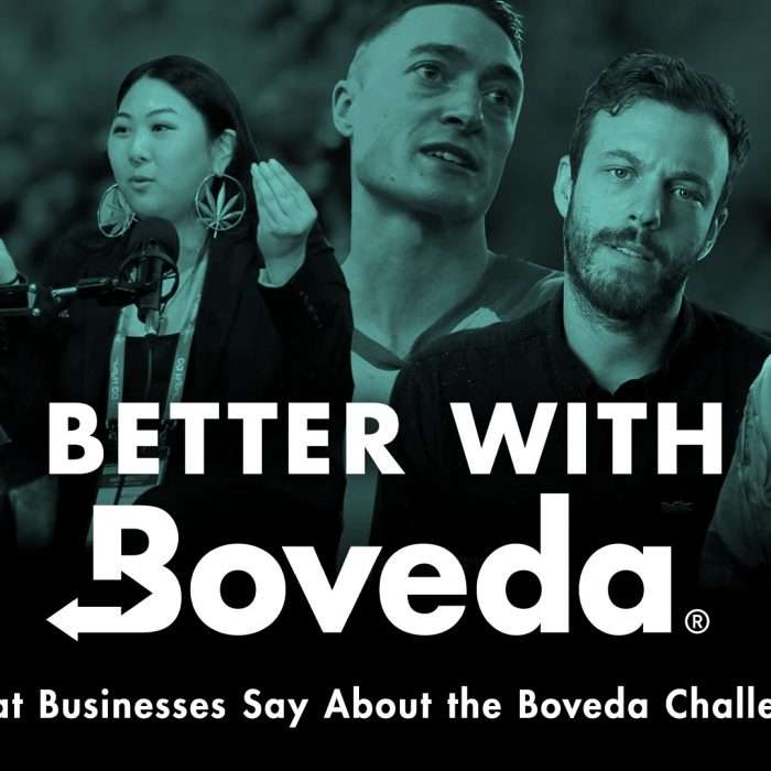 Better With Boveda | Testimonials From People Like You!