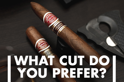 Why Every Cigar Smoker Needs a Good Cigar Cutter